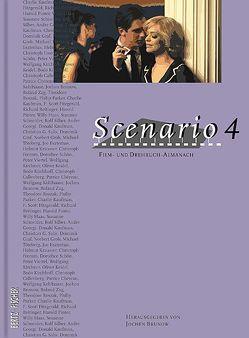 Scenario 4 von Brunow,  Jochen