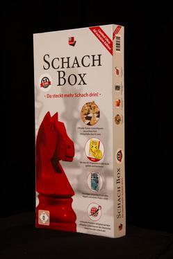 Schach-Box