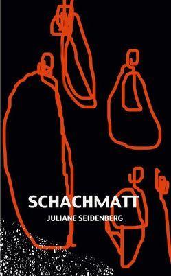 Schachmatt von Seidenberg,  Juliane