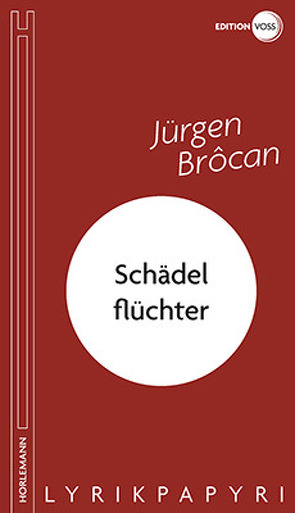 Schädelflüchter von Brôcan,  Jürgen, Jeschke,  Mathias