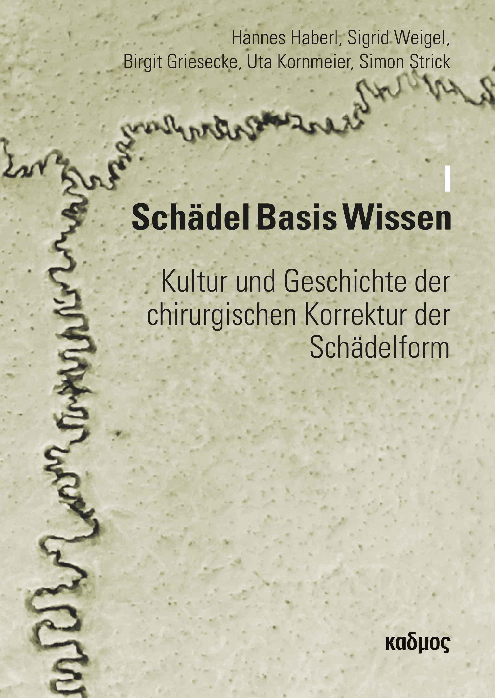 Tolle Ct Schädelbasis Anatomie Bilder - Anatomie Von Menschlichen ...