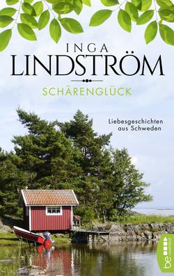 Schärenglück von Lindström,  Inga