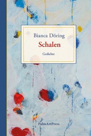 Schalen von Döring,  Bianca