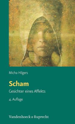 Scham von Hilgers,  Micha
