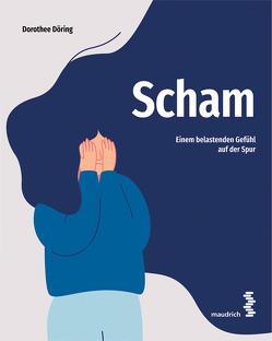 Scham von Döring,  Dorothee