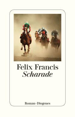 Scharade von Francis,  Felix, Krutzsch,  Malte