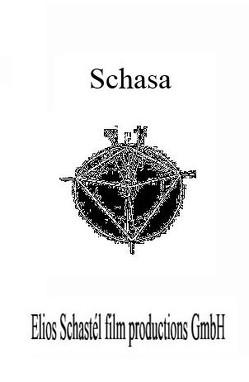 Schasa
