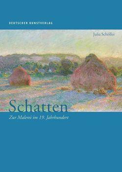 Schatten von Schöller,  Julia