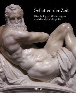 Schatten der Zeit von Staatliche Kunstsammlungen Dresden