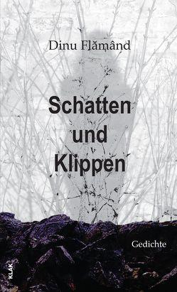 Schatten und Klippen von Flămând,  Dinu, Konradt,  Edith