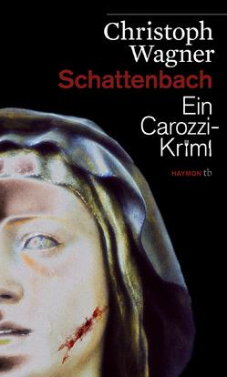 Schattenbach von Wagner,  Christoph