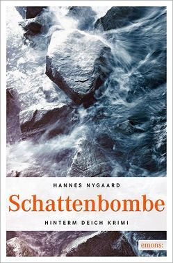 Schattenbombe von Nygaard,  Hannes