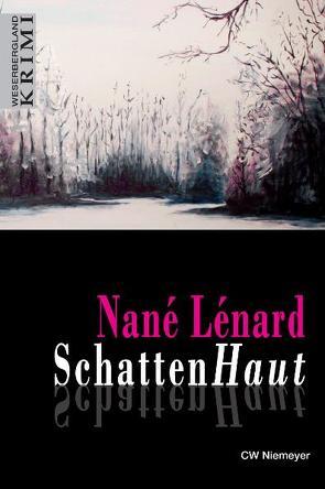 SchattenHaut von Lénard,  Nané