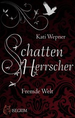 Schattenherrscher von Wepner,  Kati