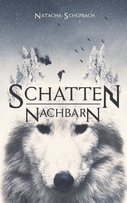 Schattennachbarn von Schüpbach,  Natacha