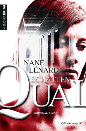 SchattenQual von Lénard,  Nané