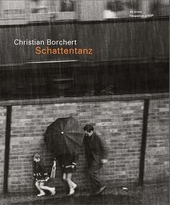 Schattentanz von Borchert,  Christian, Bove,  Jens, Lambers,  Hansgert, Pietraß,  Richard