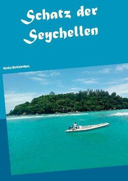 Schatz der Seychellen von Montemolinos,  Nicolas