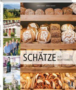 Leben wohnen im alter schweiz von gerhardt andreas for Raumgestaltung altenheim