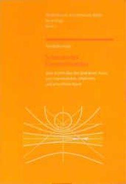 Schauendes Geometrisieren von Bernhard,  Arnold