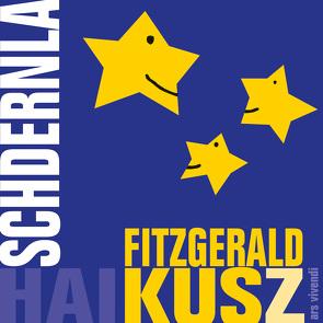 Schdernla (eBook) von Kusz,  Fitzgerald