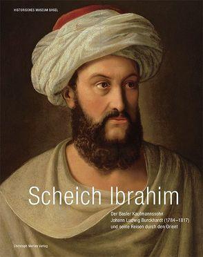 Scheich Ibrahim von Söll Tauchert,  Sabine, Wollmann,  Therese