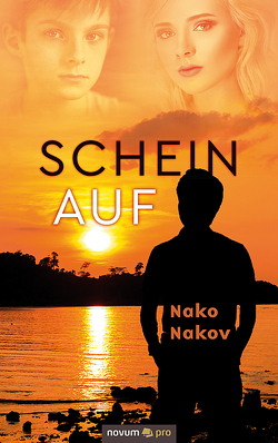 Schein auf von Nakov,  Nako