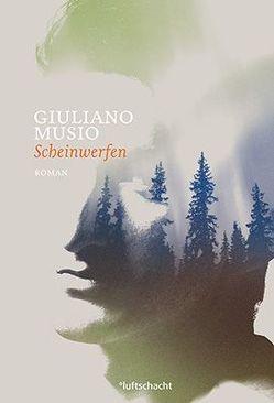 Scheinwerfen von Musio,  Giuliano