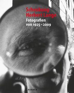 Schenkung Herbert Lange von Drechsel,  Kerstin, Förster,  Carolin, Lange,  Herbert, Mössinger,  Ingrid