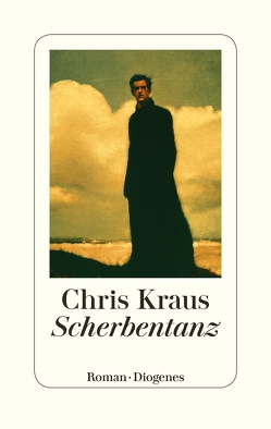 Scherbentanz von Kraus,  Chris