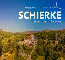 Schierke von Schilling,  Wolfgang, Streckel,  Söhnke