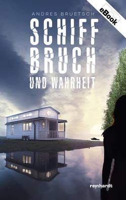 Schiffbruch von Bruetsch,  Andres