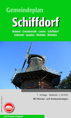 Schiffdorf