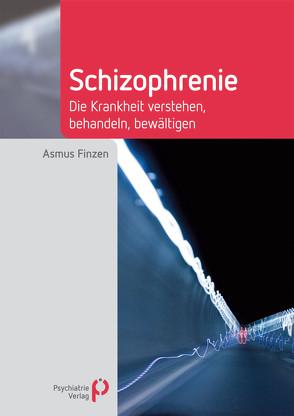 Schizophrenie von Finzen,  Asmus