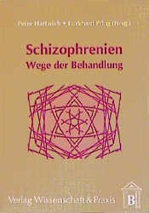 Schizophrenien von Hartwich,  Peter, Pflug,  Burkhard