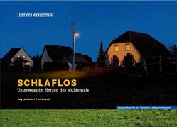 Schlaflos von Latchinian,  Haig, Lillie,  Heinrich, Schmidt,  Frank, Seidler,  Thomas