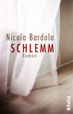 Schlemm von Bardola,  Nicola