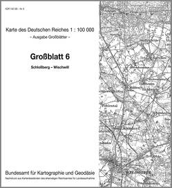Schloßberg – Wischwill