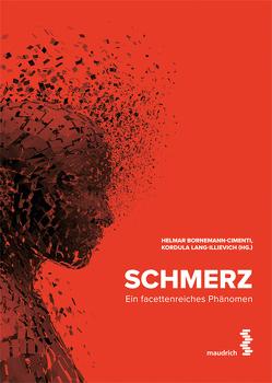 Schmerz von Bornemann-Cimenti,  Helmar, Lang - Illievich,  Kordula