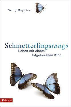 Schmetterlingstango von Magirius,  Georg