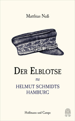 Schmidts Hamburg von Naß,  Matthias