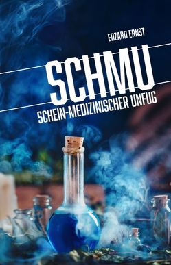 SchmU von Ernst,  Edzard, Waschkau,  Alexa
