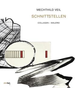 Schnittstellen von Heinemann,  Hanneke, Veil,  Mechthild, Wiggershausen,  Renate