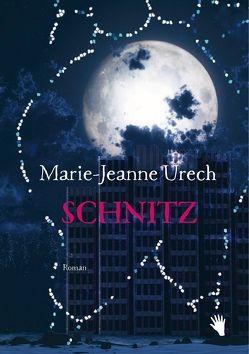 Schnitz von Künzli,  Lis, Urech,  Marie-Jeanne