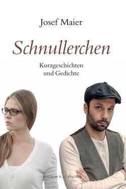 Schnullerchen von Maier,  Josef