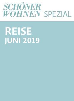 Schöner Wohnen Spezial Nr. 2/2019 von Gruner+Jahr GmbH