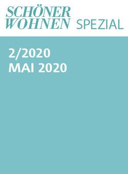 Schöner Wohnen Spezial Nr. 2/2020 von Gruner+Jahr GmbH