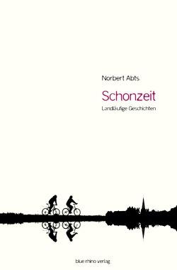 Schonzeit von Abts,  Norbert