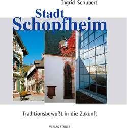 Schopfheim von Burth,  Thomas, Fleck,  Klaus, Leisinger,  Immo, Schmid,  Ulla K, Schubert,  Ingrid, Strütt,  Klaus