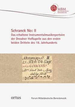 Schranck No: II von Bemmann,  Katrin, Eckhardt,  Wolfgang, Poppe,  Gerhard, Sylvie,  Reinelt, Voss,  Steffen